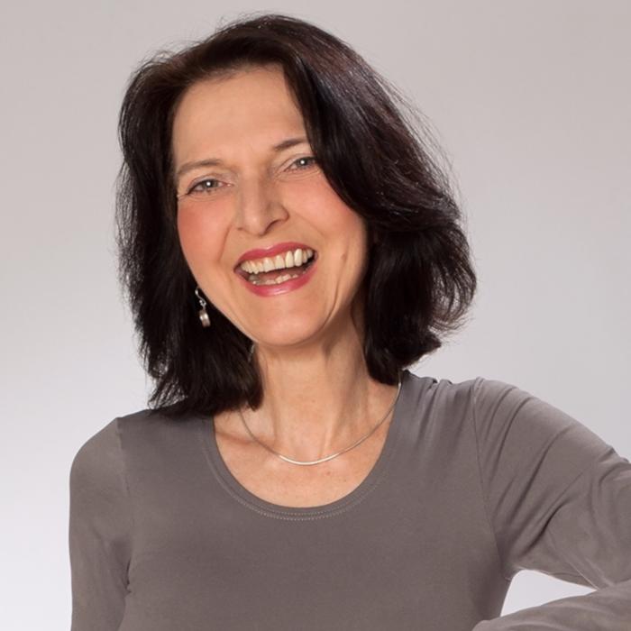 Bettina Erchinger