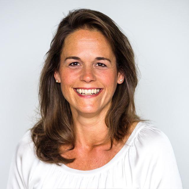 Stephanie Löschmann
