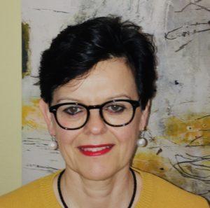 Simone Poot