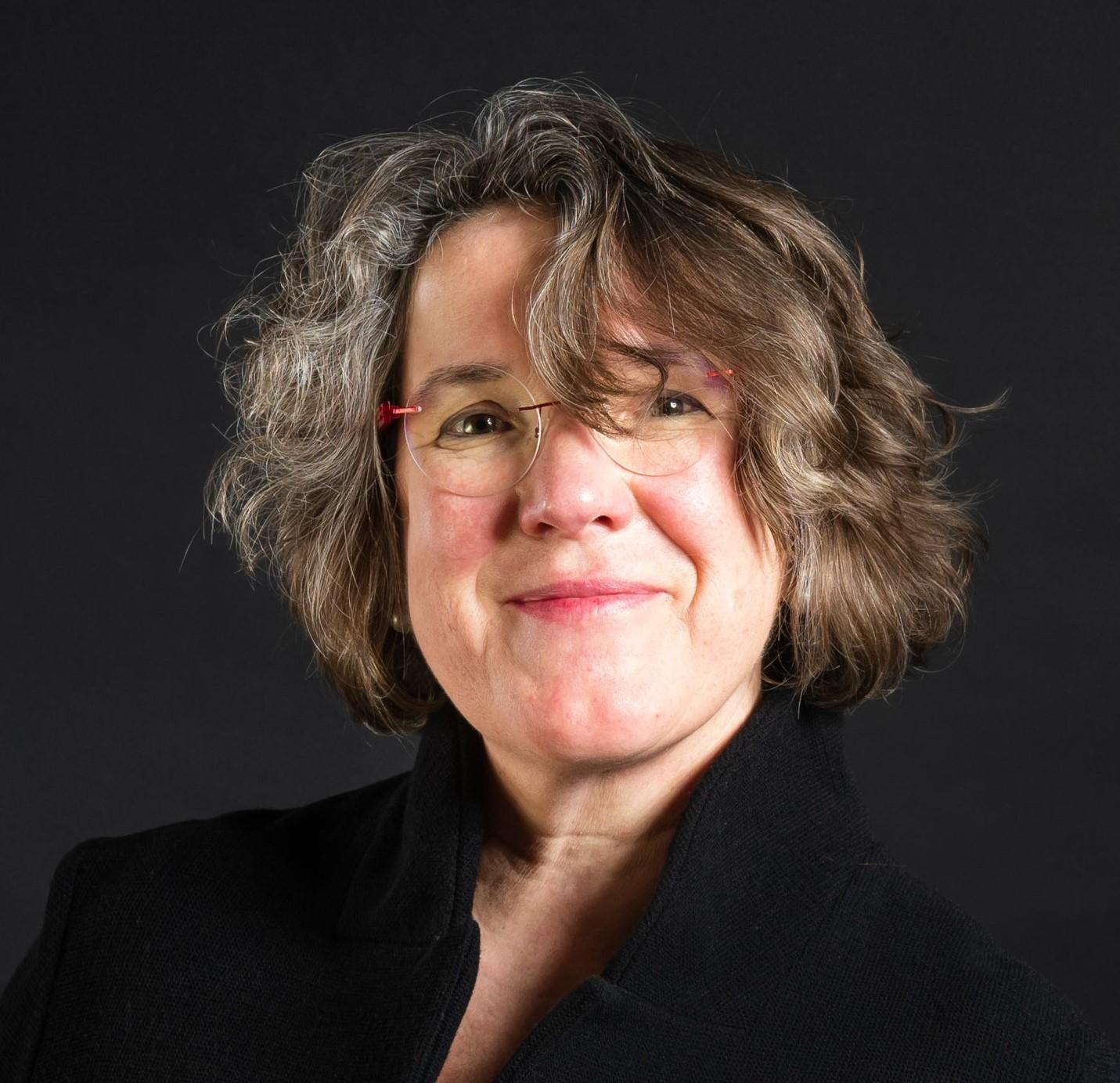 Marianne Aulke - Galda